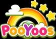 logo Emuladores Au Pays des PooYoos : Activités d'Eveil
